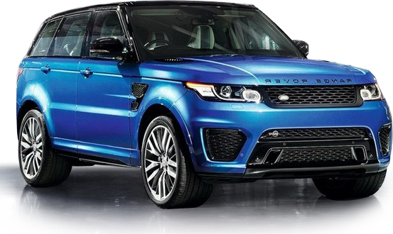 https://www.ap-tuning.co.uk/wp-content/uploads/2018/04/rangerover_remap-1-553x330.png